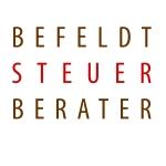BEFELDT STEUER BERATER