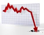 steuerlichen Verlust aus der Insolvenz für den Neustart nutzen