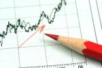 Verlustvorträge aus der Insolvenz nutzen