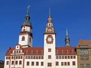 Kirchturmpolitik Gewerbesteuer Hebesatz Kommunen BEFELDT Steuerberater