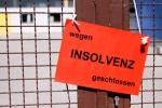 BEFELDT Steuerberater Lippstadt Fiskusvorrecht Insovlenzverfahren