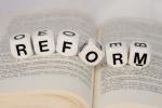 Jahressteuergesetz 2013 vertagt