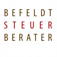 www.befeldt.com